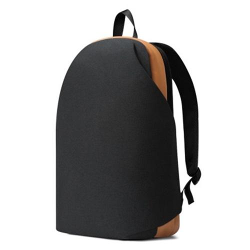 Meizu Sac à dos pour 15,6 pouces pour ordinateur portable Sac de voyage urbain imperméable pour loisirs scolaires seulement 25,99 €