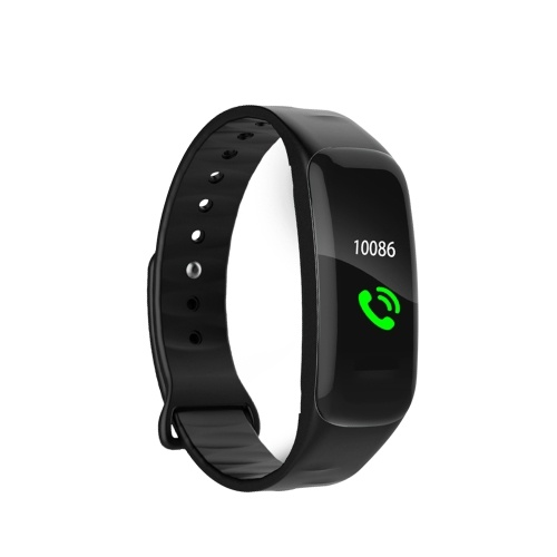 C1s Farbbildschirm Smart Healthy Care Armband