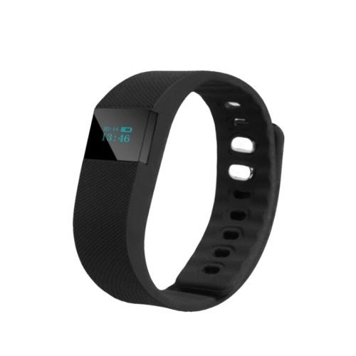 TW64 BT Fitness Smartband