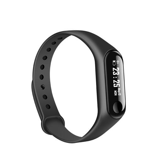 Bracelet sport M3 Smart