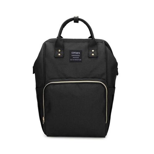 Multifunktionaler Rucksack mit großer Kapazität