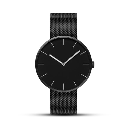 XIAOMI TwentySeventeen Fashion Quartz Wristwatch
