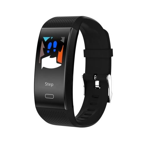 TF6 Smart Sport Armband