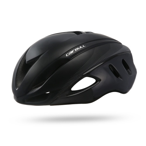 Bike Helmet Ultra Light Cycling Bicycle Helmet