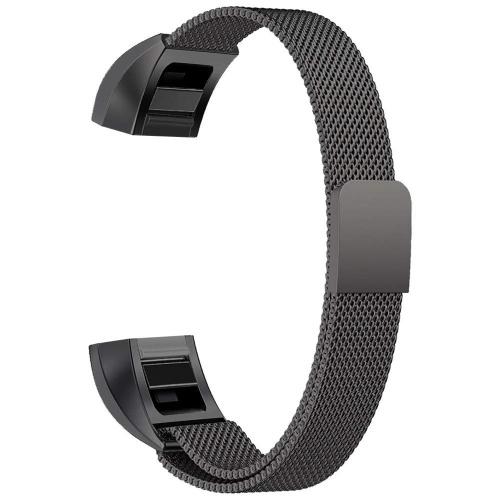 Mode-Edelstahl-Magnet 2 Größe große kleine Ersatz Uhrenarmband