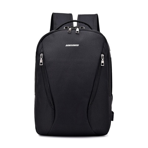 Outdoor Universal Multifunktionale Travel Sholder Taschen