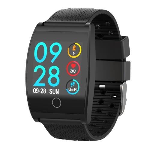 Pulsera deportiva inteligente Reloj inteligente con tiempo de espera ultra largo