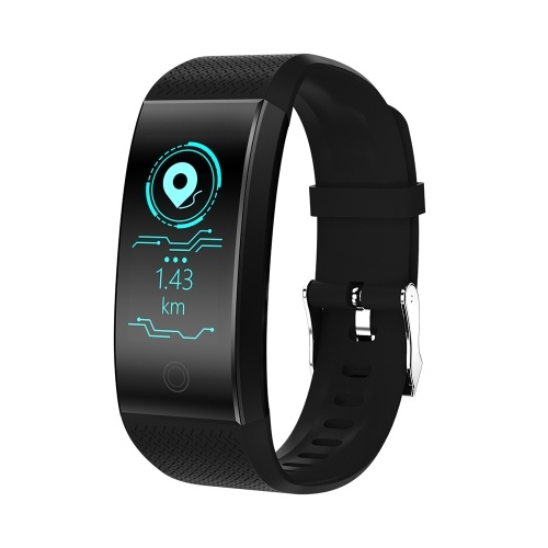 "$8.35 OFF 0.96"" TFT BT Smart Band,f"