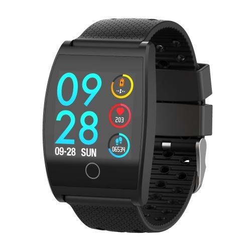 Reloj inteligente QS05