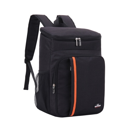 18L Large Capacity Leak Proof Lunch Backpack