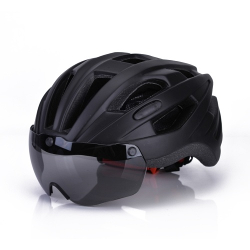 Mountain Cycling Helmet Bicycle Helmet