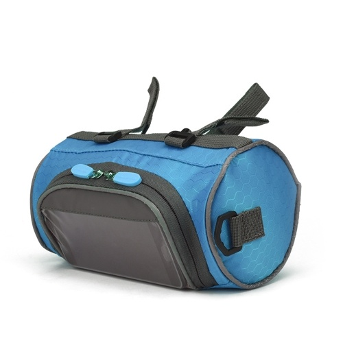 Bike Handlebar Bag Bike Bucket Bag