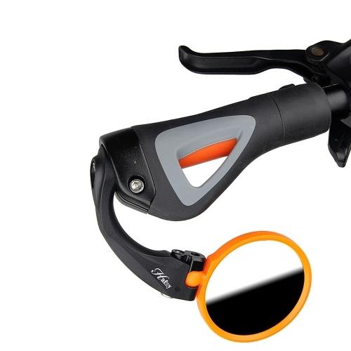 Hafny Mountain Bike Rearview Mirror