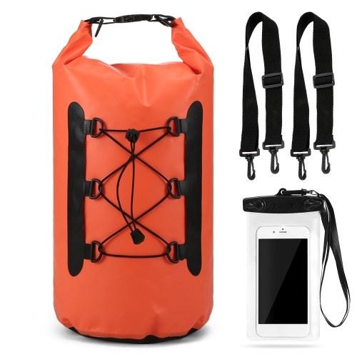 15L Waterproof Dry Bag