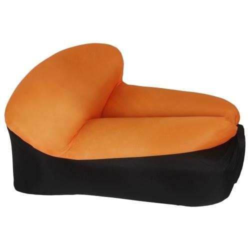 Inflatable Air Chair Air Sofa Chair