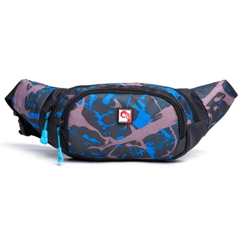 Outdoor Sport Waist Pack Bum Bag