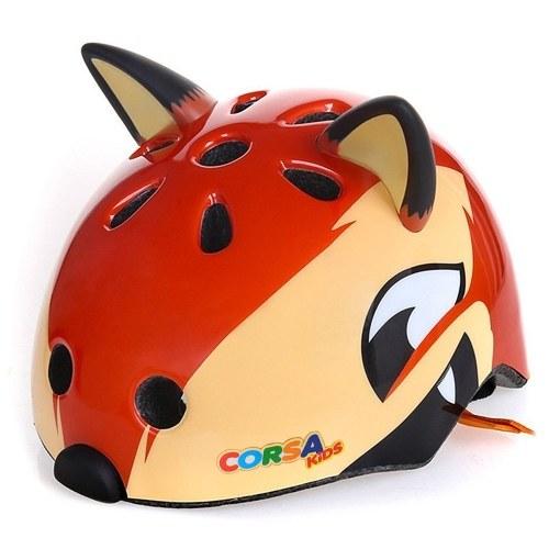 Kids Bike Helmets Lightweight Cycling Skating Sport Helmet for Boys Girls Image