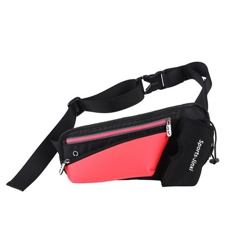 Unisex Waist Bag