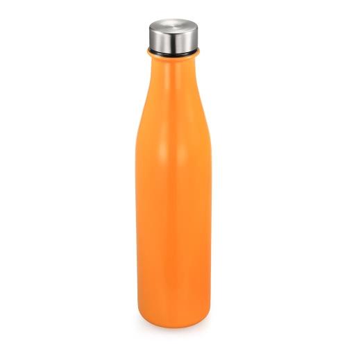 680ml / 24oz Doppelte Wand Vakuum Isolierte Edelstahl Wasserflasche Perfekt für Outdoor Sport Camping Wandern Radfahren Picknick