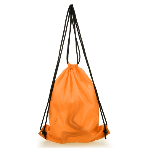 Bolsa de mochila com cordão LT-002