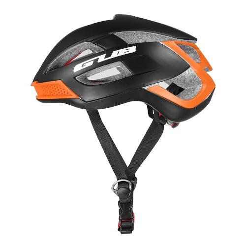 Взрослый велосипедный шлем велосипеда Легкий MTB Горный велосипед велосипеда Защитный шлем для коньков для мужчин