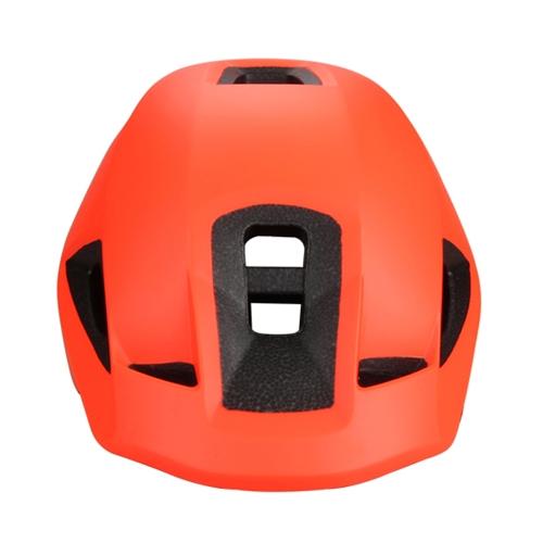 Image of GUB Cycling Helmet Ultralight Bicycle Helmet MTB Mountain Bike Helmet Outdoor Sports Safety Helmet for Women Men