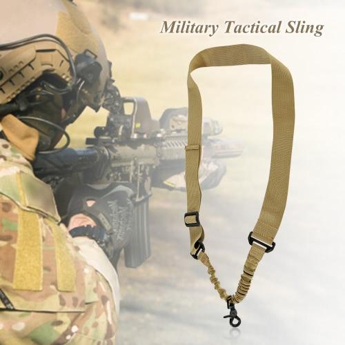 Cintura tattica militare Docooler