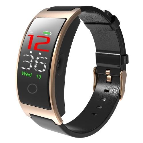 CK11C Smart Bracelet Fitness
