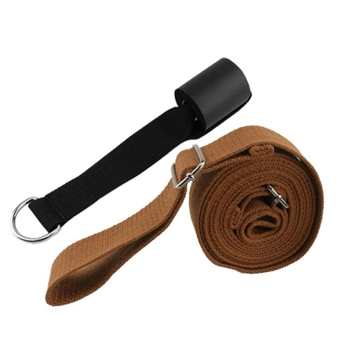Foot Stretching Band Strap