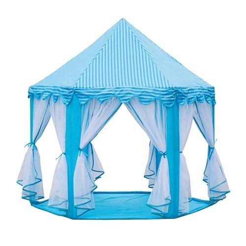 Portable Baby Game House Детская палатка
