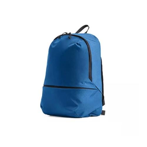Xiaomi 11L Level 4 Водонепроницаемый 150 г Легкая сумка