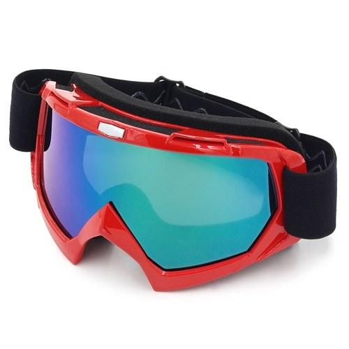 Outdoor Motocross Goggles