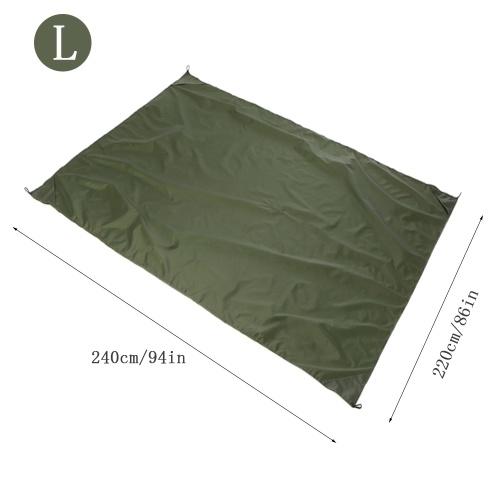 Каркас кровати180х200 см. Искусственная кожа, локон черный