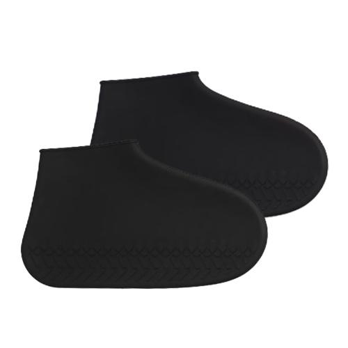 Cubiertas de goma impermeables antideslizantes para