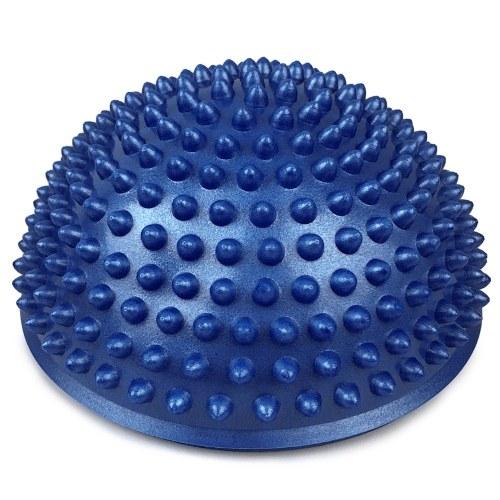 Inflatable Yoga Foot Massage Ball