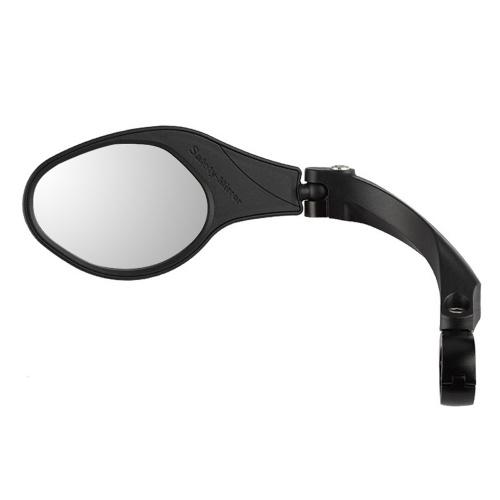 1 PCS Stainless Steel Lens Mirror
