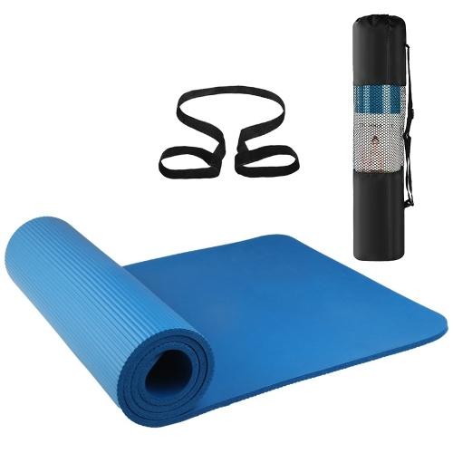 72x24IN Non-slip Yoga Mat