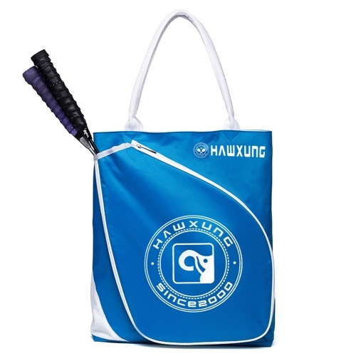 Travel Tennis Tote Outdoor Sports