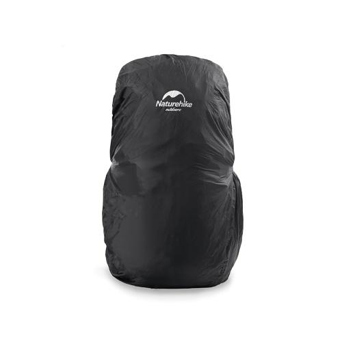 Naturehike Backpack Rain Cover