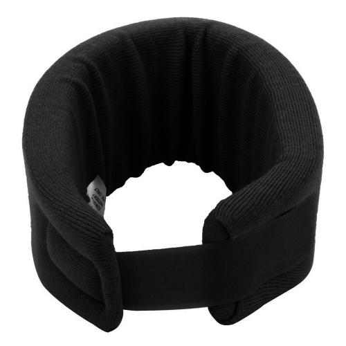 Foam Cervical Collar Neck Brace