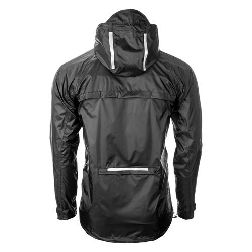 Водонепроницаемая ветрозащитная куртка для мужчин