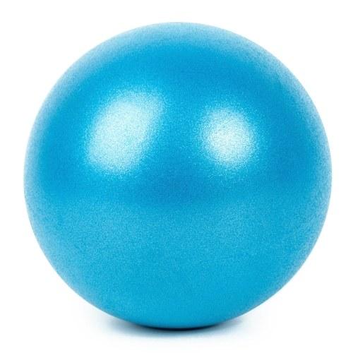 Bola de ioga de 25cm