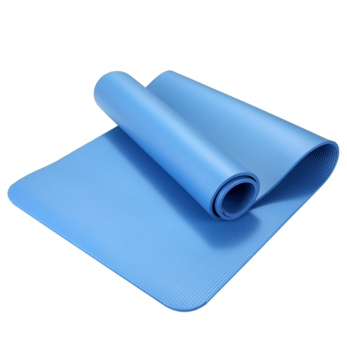 Eco-friendly NBR  Yoga Mats