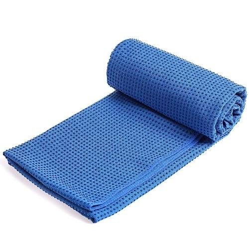 Yoga Towel Nonslip Mat