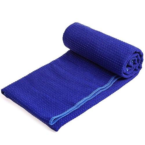 Коврик для йоги фото