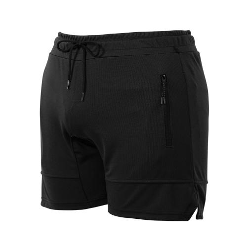 Men Fitness Shorts
