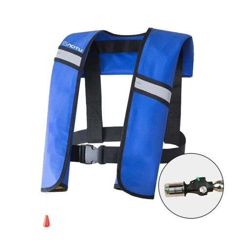 Спасательный жилет для взрослых спасательный жилет