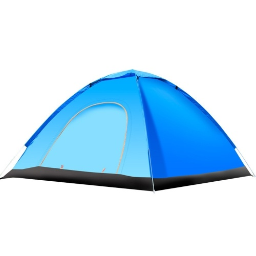Automatic Pop Up Outdoor Family Camping Tent