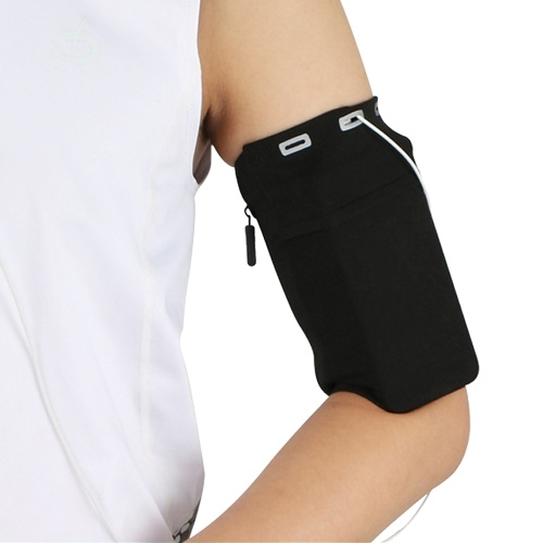 Multifunctional Arm Bag Gym Cellphone Holder Outdoor Arm Case Running Band Waterproof Riding Bag Women Men Sport Bag Arm Belt