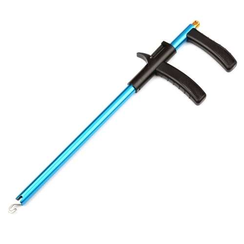 Décapant de crochet de pêche outil de crochet de pêche extracteur de crochet de pêche extracteur de pêche outil à main